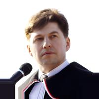 Paweł Różański